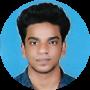 freelancers-in-India-Data-Entry-Kollam-Arjun-Sajeev