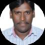 freelancers-in-India-Data-Entry-Vijayawada-venkataramana