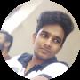 freelancers-in-India-Data-Entry-Kozhikode-Abhinand-m