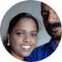 freelancers-in-India-Data-Entry-Kottayam-ASWATHY-KRISHNAN