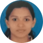 freelancers-in-India-Data-Entry-Irinjalakuda-SWATHY-RAVEENDRAN