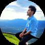 freelancers-in-India-Banner-Design-nilgiris-suhail-hamza