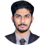 freelancers-in-India-Data-entry-Pattambi-Muhammed-Nadeer-