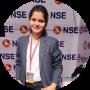 freelancers-in-India-Data-Entry-Indore-Ayushi-Rathi