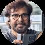freelancers-in-India-Data-Entry-Thodupuzha-Vishnu-Sahadevan