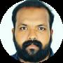 freelancers-in-India-Data-Entry-CHENGANNUR-AMAL-ASHOK-