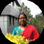 freelancers-in-India-Data-Entry-Kerala-NEETHU-SYAM