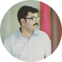 freelancers-in-India-Social-Media-Management-Malappuram-MOHAMMED-IHTHISHAM-P