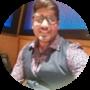 freelancers-in-India-PHP-Jaipur-Lakshman-Singh