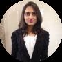 freelancers-in-India-Psychologist-Thane-Zalak-Nandu