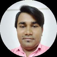 freelancers-in-India-Data-Entry-Ahmedabad-Sushant-Saroj-Guha