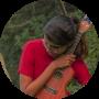 freelancers-in-India-Data-Entry-Ernakulam-Varsha-Byju