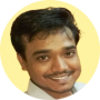freelancers-in-India-Blog-Writing-Mumbai-Vilas-Chauhan