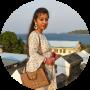 freelancers-in-India-Content-Writing-Kabi-Sukanta-Sarani,-Purbita,-Birati-Ria-Majumder