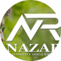 freelancers-in-India-Digital-Marketing-Bangalore-Nazar