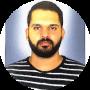 freelancers-in-India-Data-Entry-Kollam-Anandu-Babu