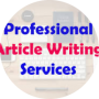 freelancers-in-India-Article-Writing-Islamabad-Nageena-Abbasi