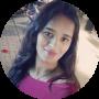 freelancers-in-India-JAVA-Pune-Swati-Jadhav