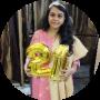 freelancers-in-India-Content-Writing-Faridabad-Divya-Arunagiri