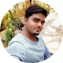 freelancers-in-India-Software-Development-patna-ravi-ranjan-kumar