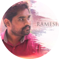 freelancers-in-India-Graphic-Design-Tenkasi-Ramesh-Ram-kumar