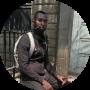 freelancers-in-India-Article-Writing-Nairobi-Jim-Magoma