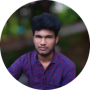 freelancers-in-India-Data-Entry-Kerala-ALBERT-GEORGE