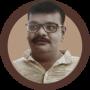 freelancers-in-India-Website-Design-Jaipur-ADITYA-KAUSHIK