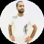 freelancers-in-India-SEO-Noida-Aman-Bhardwaj