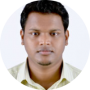 freelancers-in-India-Data-Entry-Thrissur-Aneesh-CC