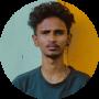 freelancers-in-India-Data-Entry-Thalassery-Ridhin-kumar-C-D