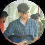 freelancers-in-India-Data-Entry-Kannur-Jain-Chacko