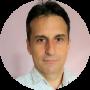 freelancers-in-India-Javascript-Varna-Stanimir-Todorov