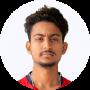 freelancers-in-India-Graphic-Design-Pokhara-Saroj-Aryal