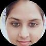 freelancers-in-India-Digital-Marketing-Cuttack-Manasi-Prusty