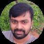 freelancers-in-India-Data-Entry-Haripad-Nishad