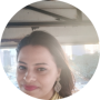 freelancers-in-India-HTML-Mumbai-Chaitali-Jain