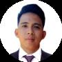 freelancers-in-India-Corel-draw-San-Carlos-City-Pangasinan-Philippines-Limuel-Mendoza