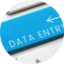 freelancers-in-India-Data-Entry-THRISSUR-KEERTHY-V-M