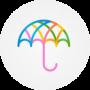 freelancers-in-India-Logo-design-adityashinghaniya12@gmail.com