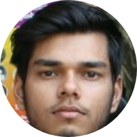 freelancers-in-India-Android-New-Delhi-Atif