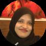 freelancers-in-India-Data-Entry-Aligarh-Azra-Azhar
