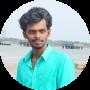 freelancers-in-India-Data-Entry-Kochi-Wilfred-Xavier