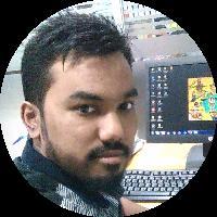 freelancers-in-India-SEO-Dhaka-Suzan-mia