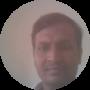 freelancers-in-India-Testing-/-QA-Bellary-Havinal-Gururaj