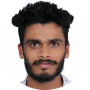 freelancers-in-India-Data-Entry-Kerala-ASIF-KAREEM