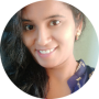 freelancers-in-India-Data-Entry-Bangalore-Ananthalakshmi.Avuluri