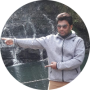 freelancers-in-India-Digital-Marketing-Kolkata-SOURAV-CHAKRABORTY