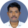 freelancers-in-India-Data-Entry-Thrissur-Ajay-Mohan
