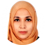 freelancers-in-India-Content-Writing-Chattogram-Fahmida-Ahmed-